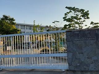 ishizumi05
