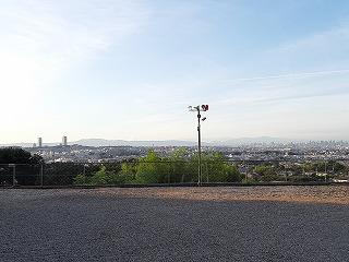 ishizumi08