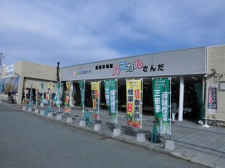 2021hachiku01