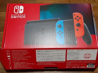 Nintendo Switch01