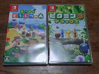Nintendo Switch03