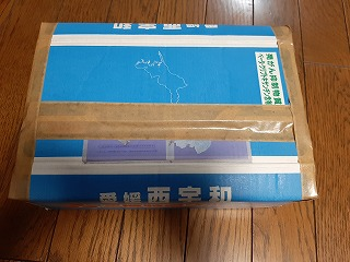 Nintendo Switch04