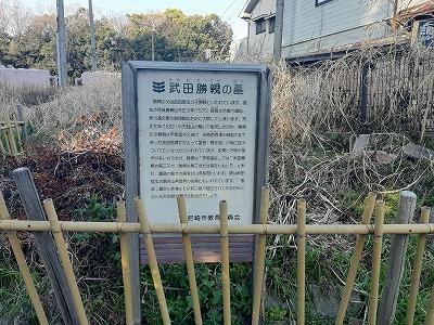 takedakatsuchika
