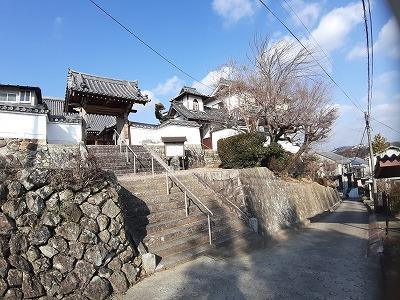 jyotokuji