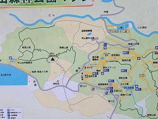 kabutoyama04