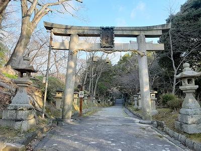 kawanishi yasakajinjya