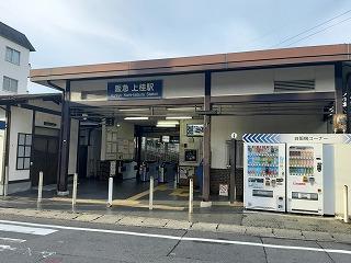 kyototrail nishiyama01