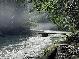 kyototrail nishiyama13