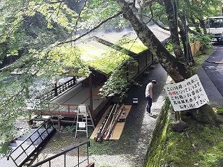 kyototrail nishiyama19