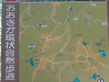 minohmarathon